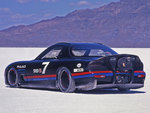 1995 Bonneville Land Speed Record (1280x1024)