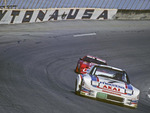 1986 IMSA GTO RX-7 - Winner 24 Hours of Daytona