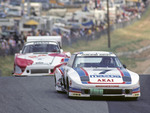 1986 IMSA GTO RX-7 - Winner 24 Hours of Daytona (1280x1024)