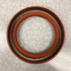 Oil Seal Rear Stationary Gear