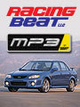 Project MP3 - Tuned By Racing Beat