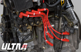 ULTRA Ignition Wires - 04-11 RX-8 - Detail 1
