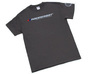 Racing Beat Motorsports T-Shirt - Grey - X-Large - Detail 1