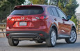 Power Pulse Exhaust - 2013-2017 CX-5 Skyactiv - All  - Detail 2