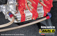 Oil Line Set - 84-85 RX-7 GSL-SE - Detail 1