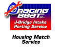 J-Bridge Port/Housing Match Service