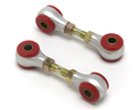 Sway Bar End Links - Front or Rear