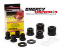 Energy Suspension Bushing Kit Control Arms