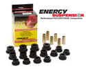 Energy Suspension Bushing Kit Rear Lateral/Trailing Arms