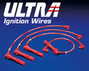 ULTRA Ignition Wires