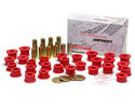 Prothane Control Arm Bushing Kit