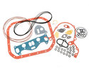 Gasket/O-Ring Kit
