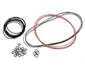 Renesis Engine O-Ring Kit