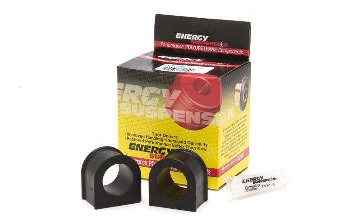 Energy Suspension Sway Bar Bushing Kit 93-95 RX-7 - Rear