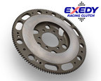 Exedy Lightweight Steel Flywheel