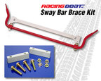 Sway Bar Brace Kit