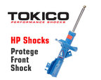 Tokico Shock HP - Front Right