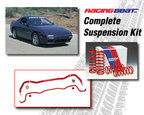 Suspension Package