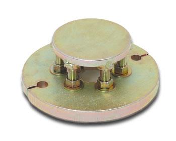 Stock Flywheel Puller Tool
