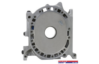 : Bargain Bin : Front Alum Housing 86-95 RX-7