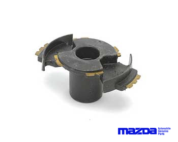 : Ignition : Distributor Rotor 80-85 RX-7