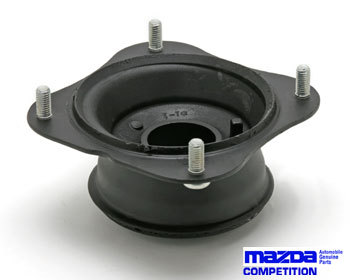 :  : Front Suspension Mount - Track/Racing 86-92 RX-7 All