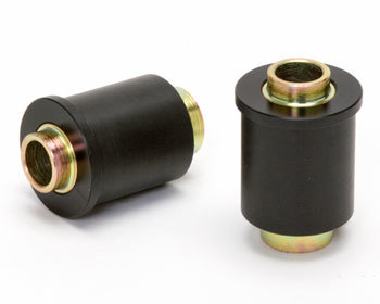 : Suspension - Components : Rear Susp Upright Toe Eliminator 86-92 RX-7