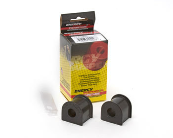 : Suspension - Sway Bars : Energy Suspension Sway Bar Bushing Set 1979-85 RX-7 Front