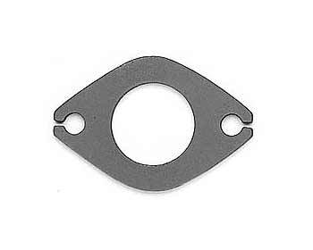 : Exhaust - Flanges : Mini Presilencer Flange - Front 79-80 RX-7