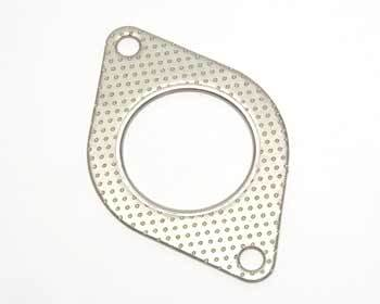 : Exhaust - Gaskets : Engine-to-Header Gasket 74-75 All