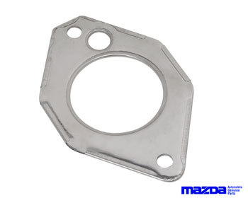 : Exhaust - Gaskets : Engine-to-Exhaust Manifold Gasket 93-5 RX-7
