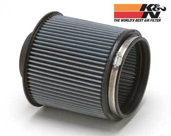 : Intake - Kits/Air Filters : REVi  Replacement Filter Element 04-10 RX-8