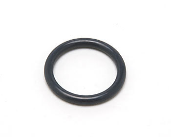 : Intake - Gaskets : Intake Water O-Ring Specific Applications