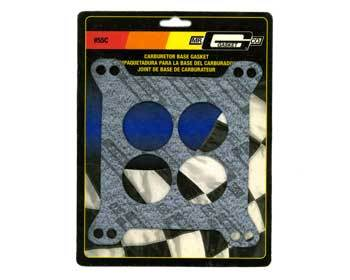: Intake - Gaskets : Holley Carburetor Base Gasket