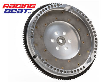 : Flywheels : Racing Beat Aluminum Flywheel 94-05 Miata 1.8 ltr