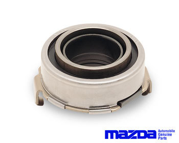 : Clutch/Pressure Plate : Mazda Clutch Throwout Bearing 90-05 Miata (All)