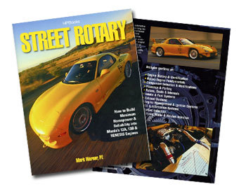 : Books & Gifts : Street Rotary