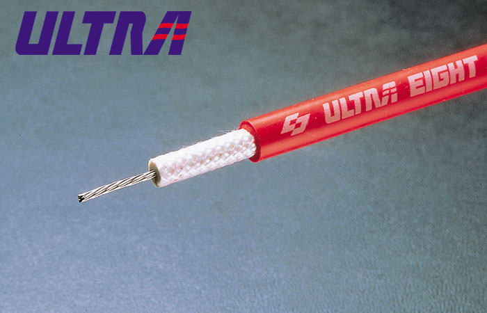 ULTRA Ignition Wires for 87-91 RX-7 TURBO II - Racing Beat