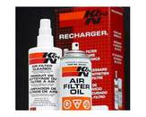 K/N Recharger Kit