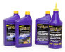 Royal Purple Synthetic Oil - RACE XPR 20W50