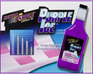 Royal Purple Ice - Coolant Additive