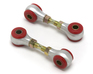 Sway Bar End Links - Front or Rear - 86-92 RX-7