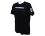 Racing Beat Motorsports T-Shirt - Black