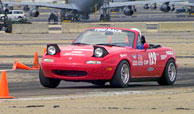 1990-2005 Mazda Miata Performance Parts