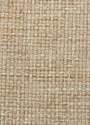Uphostry Kit Material Sample Tan Tweed Fabric