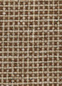 Uphostry Kit Material Sample Tannette Tweed Fabric